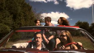 One Direction Live While We're Young [Cover]