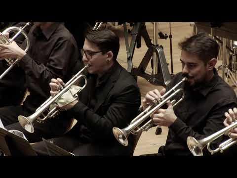Via Augusta SOCIETAT MUSICAL MÚSICA JOVE DE BENIMACLET