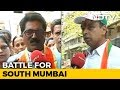 Battleground Mumbai: Can Congress Breach BJP-Sena Bastion?
