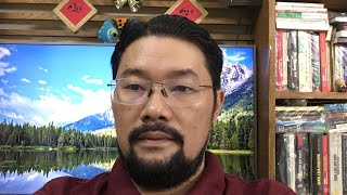 🔵 20Sep06 - Phật giáo là gì? Tư tưởng Phật giáo & Tu Phật