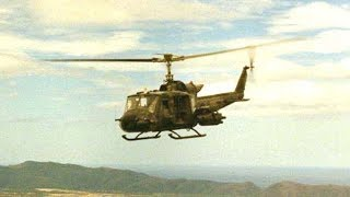 """Giải mật vụ phi công VN lái """"chuyên cơ"""" trốn sang TQ (369)"""