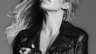 Ellie Goulding - Love Me Love You Do ( Lyrics )