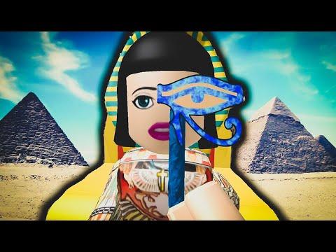 Baixar Katy Perry Dark Horse