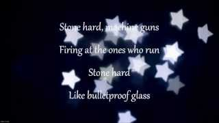 Titanium (Slow)- David Guetta ft. Sia Karaoke Instrumental (lyrics)