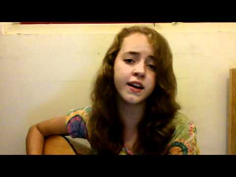 Rolling In The Deep - Adele (Skylar Dayne cover)