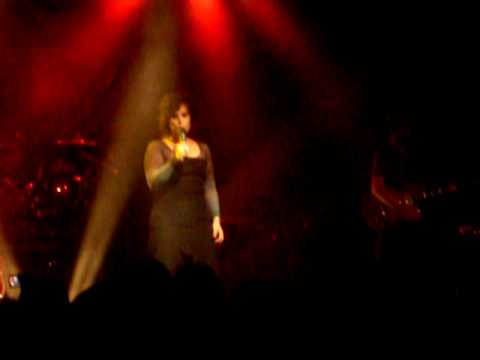 Baixar Isabella Taviani no Rival BR 07\05\2010