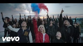 Official Music/Theme song of Fifa World cup 2018 (Russia) [ Egor Kreed]