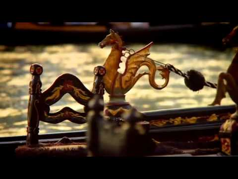 Mystic Venice, Italy - Venezia, Italia - YouTube.flv