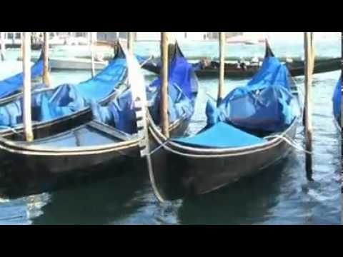 Venezia - Piazza San Marco - (HD) - YouTube.flv