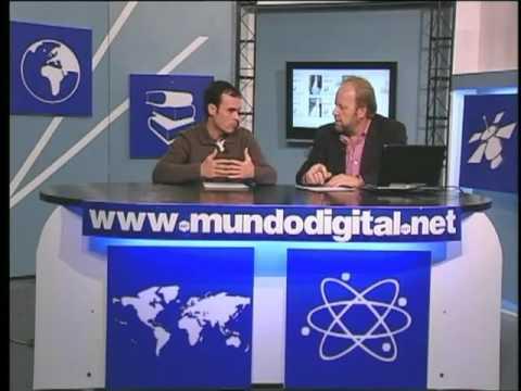 Economía digital y negocios online Parte 2/3