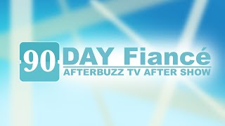 "90 Day Fiance  ""Pre-Season Special"" 