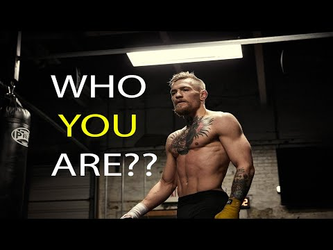 REMEMBER WHO YOU ARE! Best Motivation Video For Success In Life