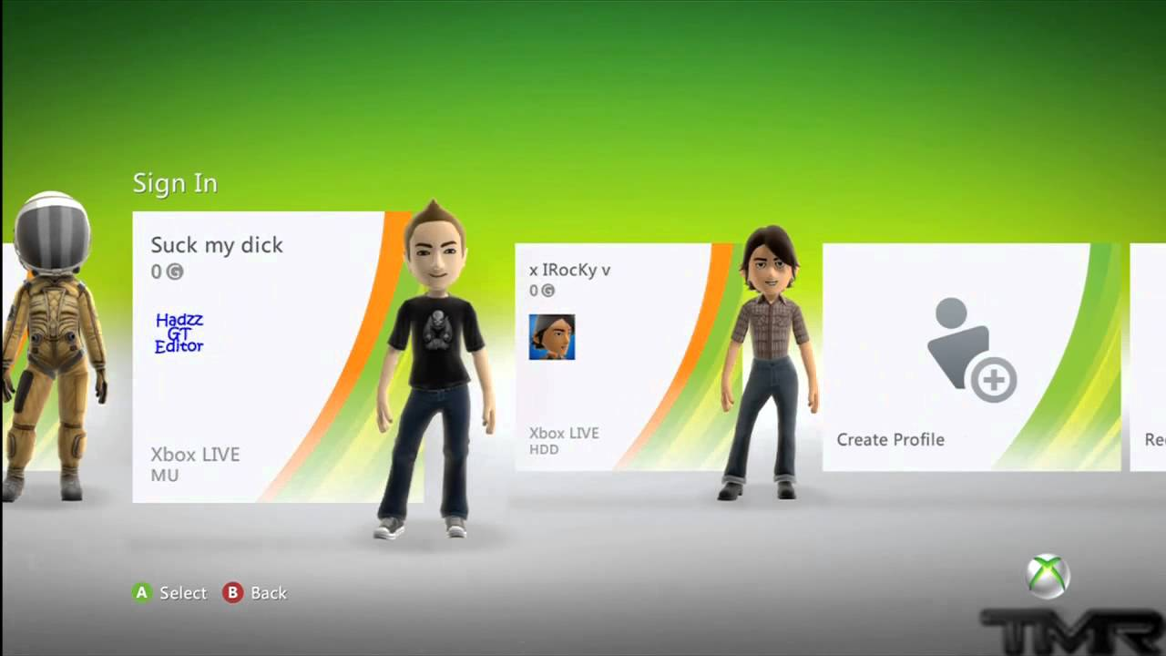 Xbox 360 gamertag modding tools mw2 call of duty modern