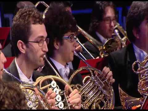 Pasodoble Suspiros de España SOCIEDAD MUSICAL LA ARTÍSTICA MANISENSE
