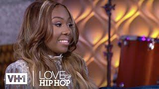 Bianca Makes It Rain On Sky 'Sneak Peek' | Love & Hip Hop