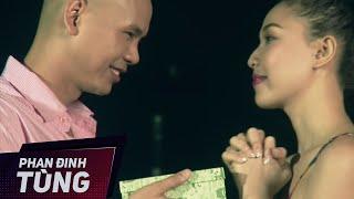 Ngôi Sao Lẻ Loi | Phan Đinh Tùng | Official MV
