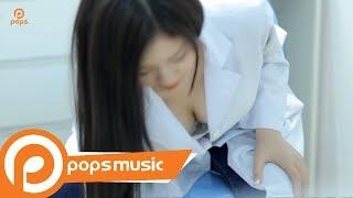 Tiếng Sét Ái Tình | Trần Nhật Quang | Official MV