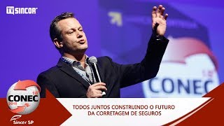 Dialethos Eventos - Palestra de Marcelo Ortega