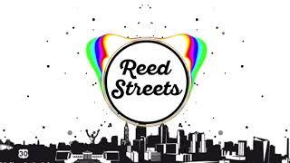 LOVELYTHEBAND 'Broken' (Reed Streets Remix)