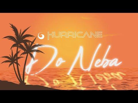 """Згодните девојки од Hurricane со провокативен спот снимен во Занзибар за хитот """"Do neba"""""""