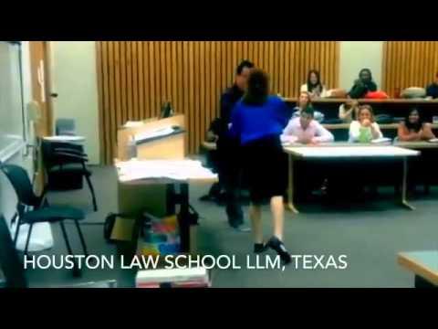 Master Legal English