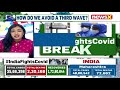 14-Day Quarantine Must For Those From Delhi | New Strains Found In States | NewsX  - 04:28 min - News - Video