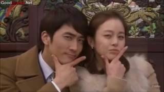 11 Kim tae hee kiss scene collection, Korean kiss scene