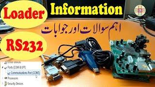 Ali Rs232 Upgrade Tool Starsat