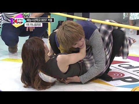 All The K-pop - Highlights, 올 더 케이팝 - 하이라이트 #02, 31회 20130430
