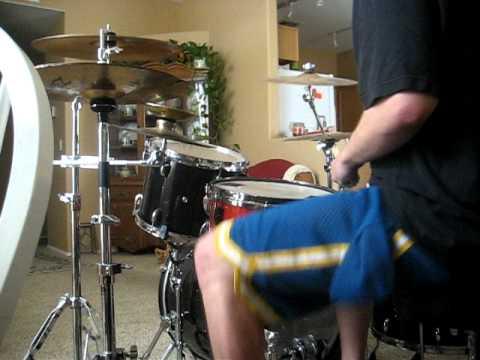 Genetix- Keep It Gutter (Drum Mix)