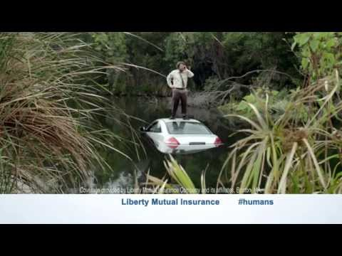 Liberty Mututal Commercial