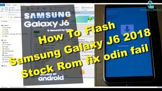 samsung sm-j600G FRP unlock With VOLTE file BINARY U3 tested