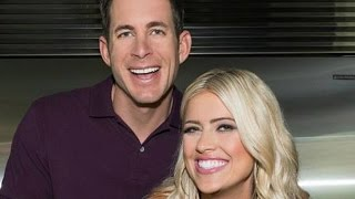 The Real Reason The Flip Or Flop Stars Are Divorcing