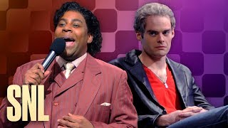 Every What Up With That Ever (Part 2 of 3) - SNL