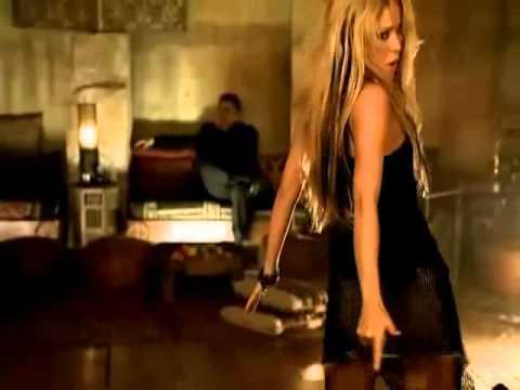 Aguilera kim mya pink lady marmalade porn music remix - 2 part 5