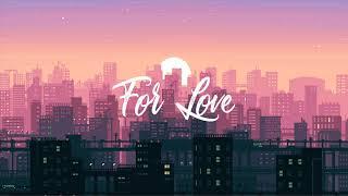 "[FREE] Soul Sample Type Beat 2019 Rap Instrumental ""For Love"" Prod By WeGotBeats.com"