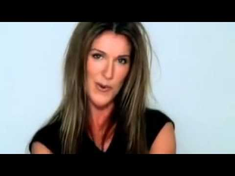 Celine Dion - That's The Way It Is (from