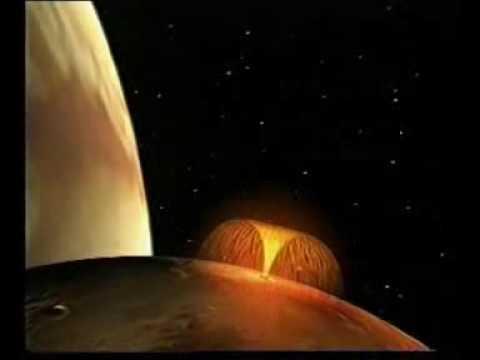 0 - Video: Bầu trời và mặt đất - Phần 4