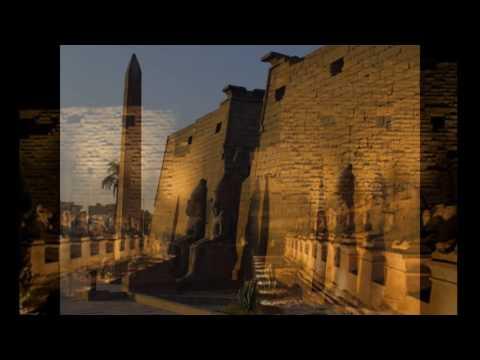 Tours El Cairo y crucero Nilo en ano nuevo