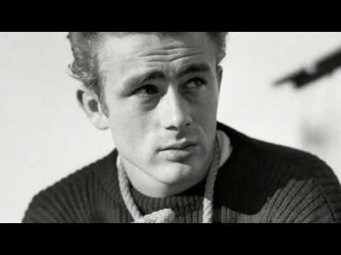 James Dean // Without you //