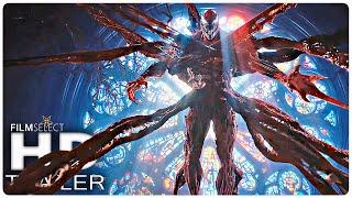 Top Upcoming SUPERHERO Movies 2021/2022 (Trailers)