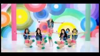 CHI CHI - Don't Play Around Sub español MV