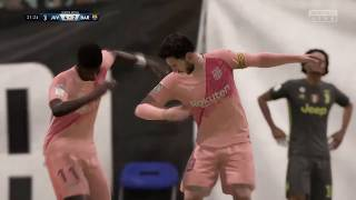 I Swear You'll Never See Anything Like This Ever Again | Fifa 19