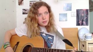 Exit Music (for a film) (Radiohead cover) - Alice Robbins