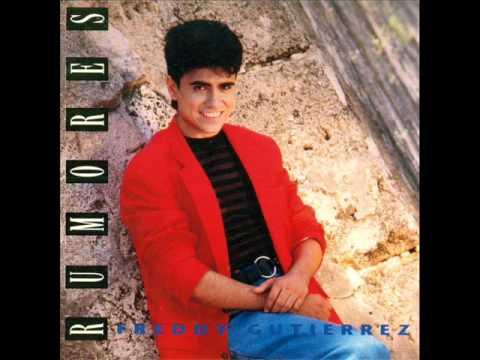 Atame a tu vida - Freddy Gutierrez
