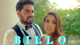 Billo – Pav Dharia Ft RAXSTAR Video HD