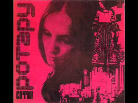 Vspominay menya(Вспоминай меня) (1972) - Sofia Rotaru(София Ротару)