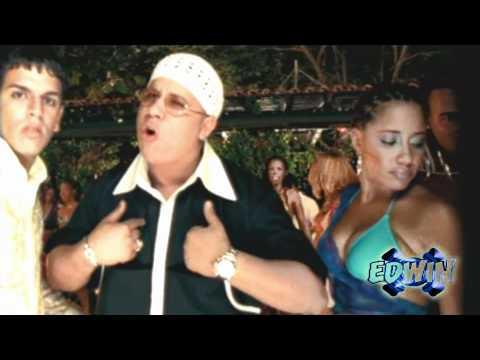 Baila Morena - Hector y Tito ft. Don Omar / Glory