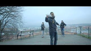 Ahdam ft. Parana - Alltid Vara Min [Officiell Musikvideo]