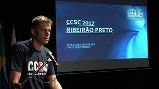 Dialethos Eventos - Campeão olímpico, Cesar Cielo, faz evento na Unaerp